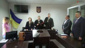 Прокуроры САП собираются подавать апелляцию на оправдательный приговор для директора ЗТМК по растрате полмиллиарда гривен