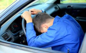 За рулем под кайфом: в Запорожье суд оштрафовал водителя на 41 тысячу гривен и лишил его прав на 10 лет