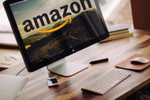 Крупнейшая в мире технологическая компания Amazon рассматривает возможность разместить серверы в Запорожье