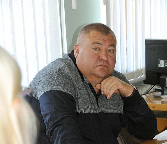 Запорожский депутат задекларировал четверть миллиона гривен дивидендов от собственной фирмы
