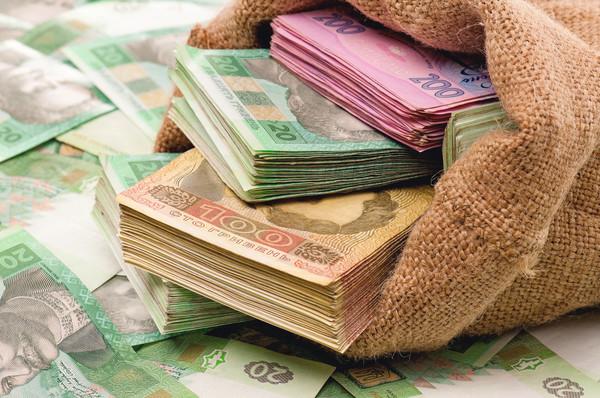 В Запорожской области «ЗАЛк», «Основание» и «Облводоканал» входят в топ крупнейших налоговых должников