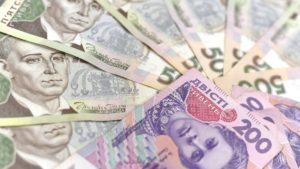 Бюджети запорізьких громад отримали майже 4,5 мільярда гривень