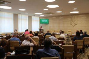 В Запорожском регионе собираются модернизировать ПТУ и менять учебные планы