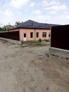 В Запорожской области реконструировали детский сад за 12 миллионов гривен