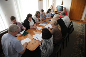 В Запорожье решили наградить премиями за развитие культуры артистов и чиновников