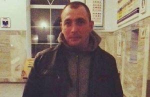 Пропавшего в Польше жителя Запорожской области нашли мертвым