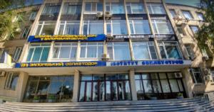 Запорожские депутаты намерены просить руководство «Автомобильных дорог Украины» убрать «дорожных» чиновников
