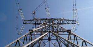 Президент закликав Раду відтермінувати запровадження нового ринку електроенергії до 1 липня 2020 року