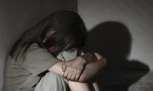 У Запорізькій області 18-річний хлопець зґвалтував 6-річну дівчинку