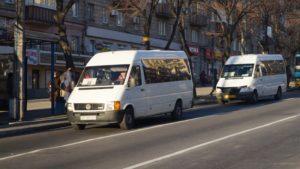 В Запорожье на Хортице пройдет фестиваль украинской культуры: можно будет добраться общественным транспортом