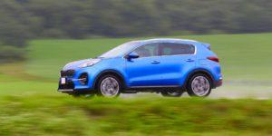 Начали экономить: за месяц запорожцы купили новых авто на 4 миллиона долларов