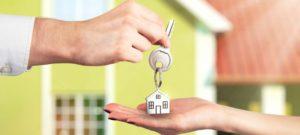 Запоріжанка приватизує службову однокімнатну квартиру КП «Наше місто»