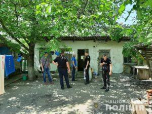 Вимагали викуп у дружини: в Запорізькій області викрали чоловіка - ФОТО, ВІДЕО