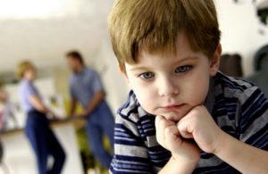 В Запорожской области у «забывчивых» родителей взыскали 160 миллионов гривен алиментов на детей