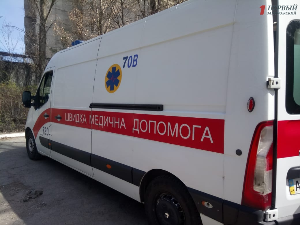 В Запорожье суд по второму кругу рассмотрел материалы обысков по закупке авто «скорых» на 13 миллионов гривен