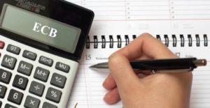 Запорожский крупный бизнес заплатил более 2,7 миллиардов гривен ЕСВ