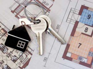 У Запоріжжі співробітники Нацполіціі приватизують службові квартири