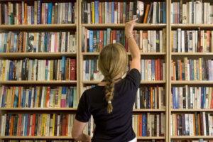 У Запоріжжі завідувачі бібліотек написали заяви на звільнення після провальної атестації