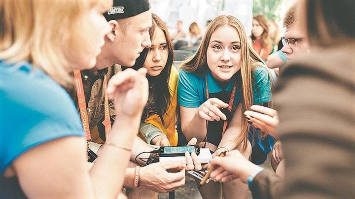 В Запорожье пройдет конкурс социальной рекламы «Тебе выбирать»