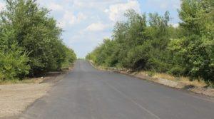 В Запорожской области на ремонт километра дороги потратят 20 миллионов гривен