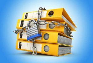 Запоріжцям розкажуть про інструменти публічної інформації на комунальних підприємствах