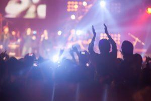 Стало відомо, коли в Запоріжжі пройде музичний фестиваль «Khortytsia Freedom»