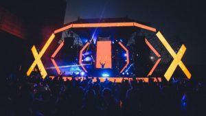 Организаторы запорожского фестиваля с мировыми звездами с фурором провели фестиваль во Львове - ФОТО