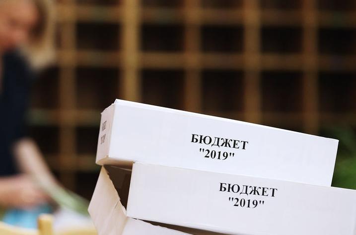 У Запоріжжі чиновники візьмуть в кредит 600 мільйонів гривень для покриття дефіциту бюджету міста