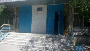 В Запорожье суд продолжает изучать материалы дела по нанесении государству ущерба из-за закупки «скорых» на 13 миллионов гривен