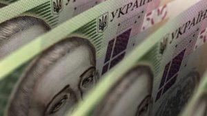 Запорожцы заплатили более 800 миллионов гривен налога на доходы физических лиц