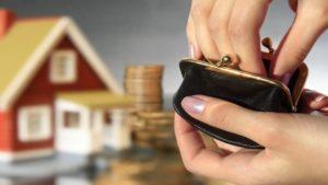 Запорожцы заплатили в местные бюджеты почти 50 миллионов гривен налога на недвижимость
