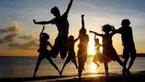 Tayanna, Макс Барських та «Агонь»: програма святкування Дня молоді в Запоріжжі