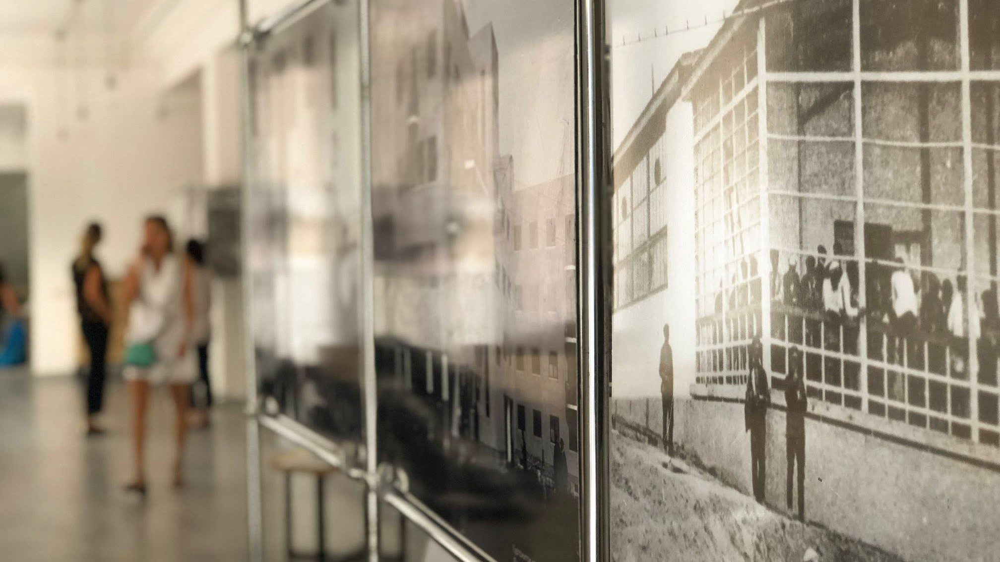 У Запоріжжі планують відкрити муніципальний музей архітектури