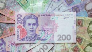 Стало відомо, як запорізькі нардепи розділили майже 95 мільйонів гривень державних субвенцій