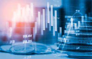 Обсяг іноземних інвестицій в Запорізьку область за підсумками минулого року перевищив 900 мільйонів доларів