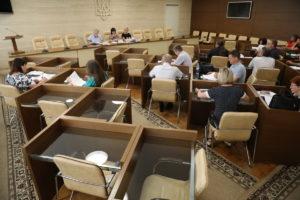 Запорожская область получит почти 133 миллиона гривен на инфраструктурные проекты громад