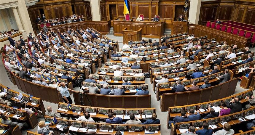 Мажоритарники Запорізької області: наскільки ефективно працювали депутати
