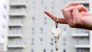 У Запоріжжі співробітнику поліції виділили службову двокімнатну квартиру