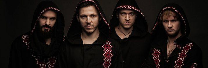 Стало відомо ім'я ще одного артиста, який незабаром виступить на запорізькому фестивалі «Khortytsia Freedom»