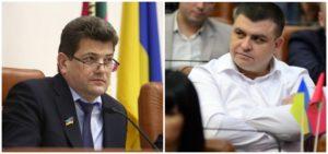 Мер Запоріжжя подав до суду на депутата міськради