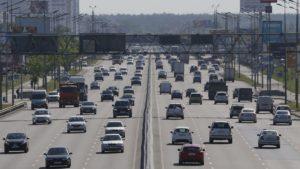 В Україні зростають продажі вживаних авто: найпопулярніші моделі