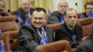 Ще один запорізький депутат вирішив «злитися» з передвиборної гонки