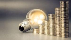 Запорожцам на заметку: изменились реквизиты для оплаты задолженности за электроэнергию