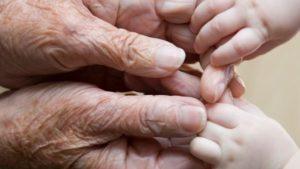 У Запорізькій області смертність майже в три рази перевищує народжуваність