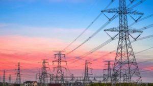 З серпня подешевшає електроенергія для підприємств