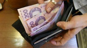В Пенсионном фонде заявили, что средняя пенсия превысила 3 тысячи гривен