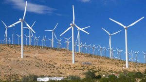 В одному з міст Європи частка «зеленої енергетики» вперше перевищила генерацію ТЕС і АЕС