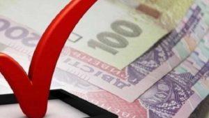 У Запорізькій області виявили черговий факт підкупу виборців політиками