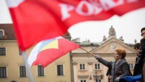 Українці активніше за всіх купують нерухомість у Польщі