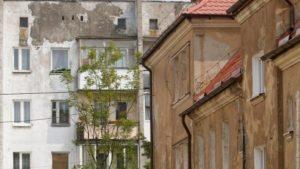 Стало відомо, скільки в Запорізькій області ветхих та аварійних будинків